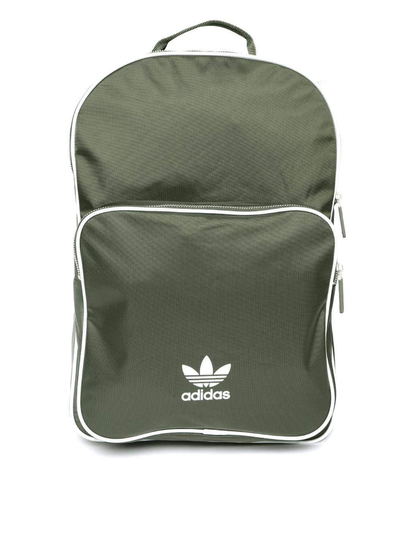 Adidas Originals Online In India Jabong Buy dCWoexBr