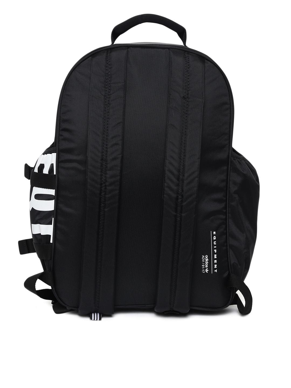 adidas Originals Men's Adidas Nmd Backpack Black from NORDSTROM   Shop
