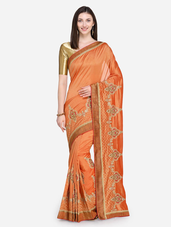 484ab9f7febac0 Saree - Buy Sarees Online at Best Price in India