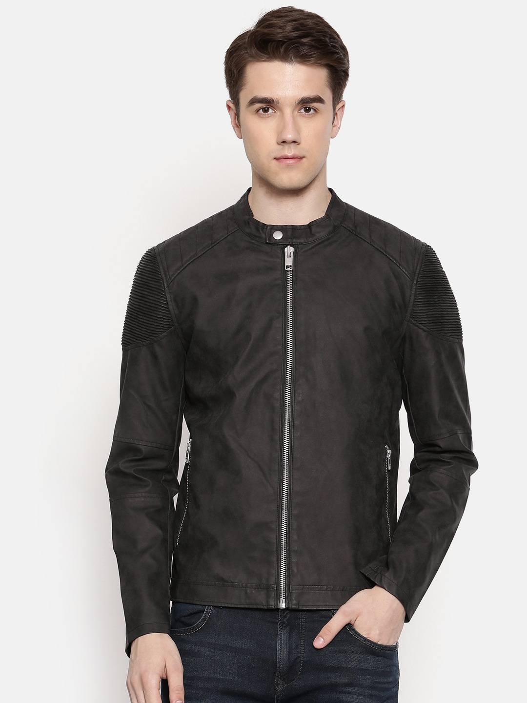 096d94201b6646 Jack   Jones Jacket - Buy Jackets from Jack   Jones Online