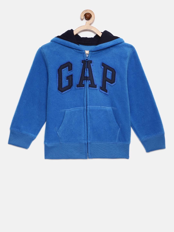 Kids Sweatshirts- Buy Sweatshirts for Kids online in India fd172f3972