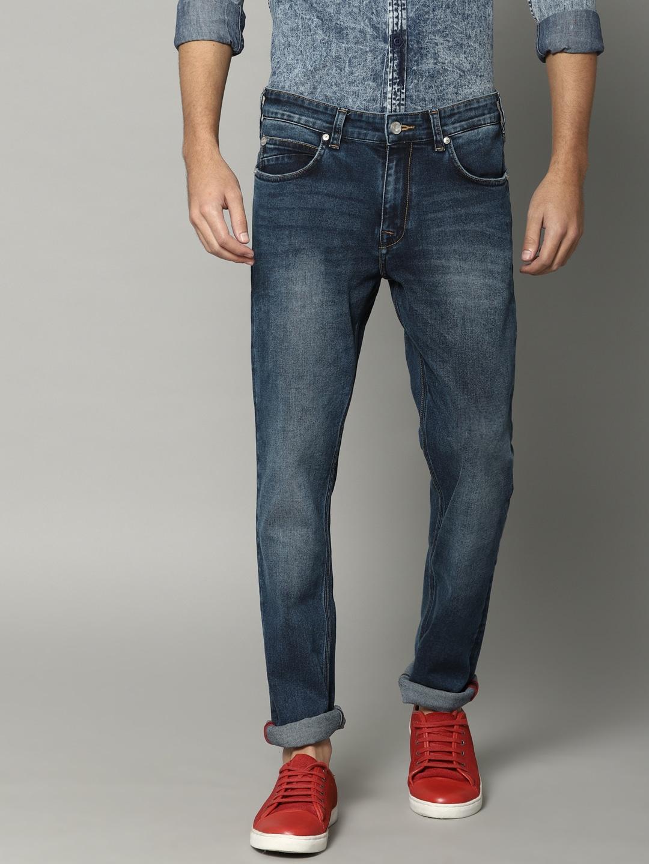 0b37cfbc6b2 Men Fashion Store - Buy Men Clothing, Footwear & Accessories Online | Myntra