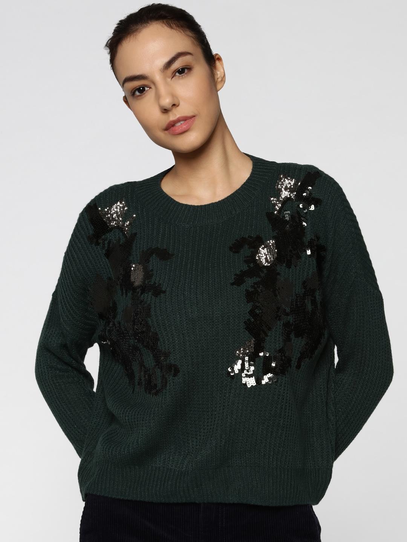 c1c68d53 Women Churidar Sweaters Bracelet - Buy Women Churidar Sweaters Bracelet  online in India
