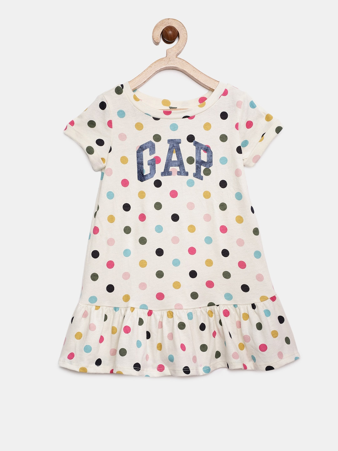 114be1939a77a Baby Frock - Buy Frocks for Girls Online in India