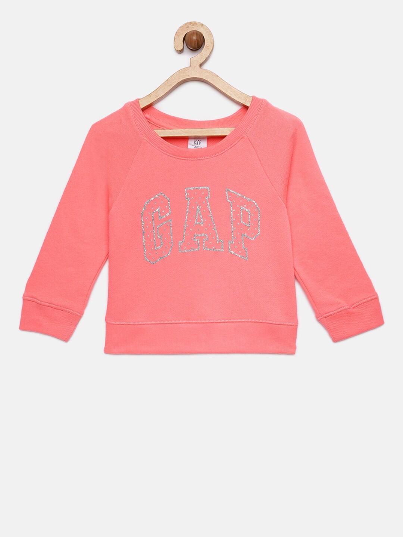 cb606233d5 Kids Wear - Buy Kids Clothing