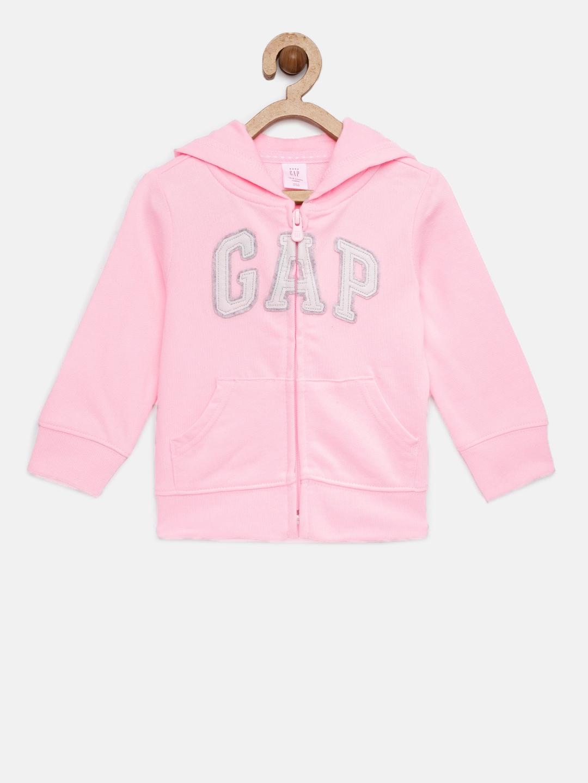 f6953045098 Kids Sweatshirts- Buy Sweatshirts for Kids online in India