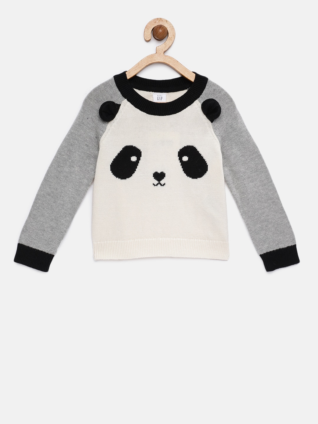 20db58e41745 Kids Sweaters - Buy Sweaters for Kids Online in India