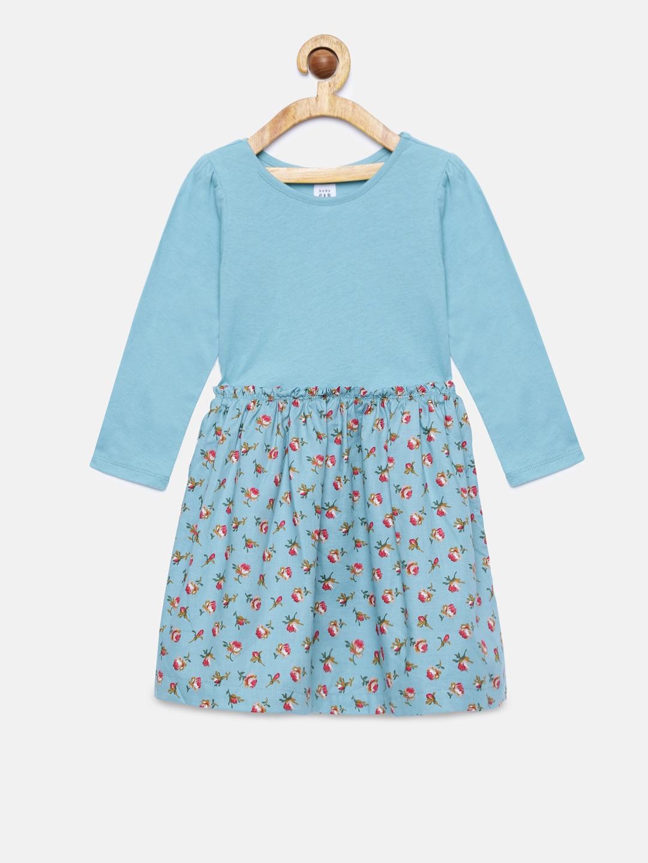 f46274b1a9644 Kids Wear - Buy Kids Wear Online in India