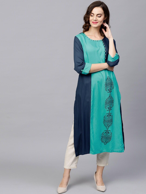 36b2e469459c Women Fashion - Buy Women Clothing, Footwear & Accessories Online