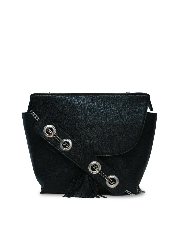 81d727239   Bags Handbags - Buy   Bags Handbags online in India