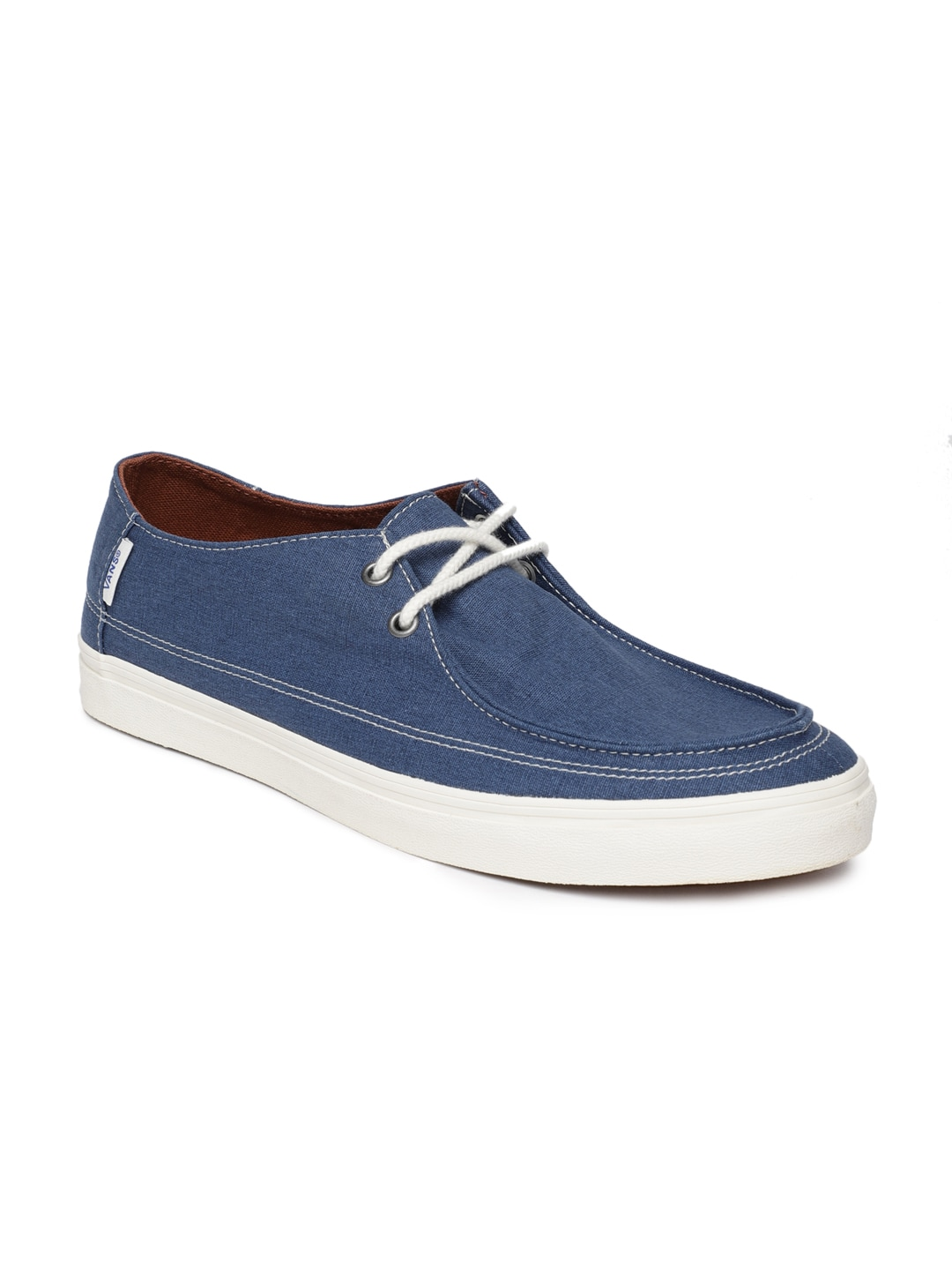 a972f5c636 Vans Casual Shoes - Buy Vans Casual Shoes Online in India