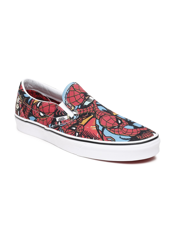 Vans - Buy Vans Footwear 8d70d17d4
