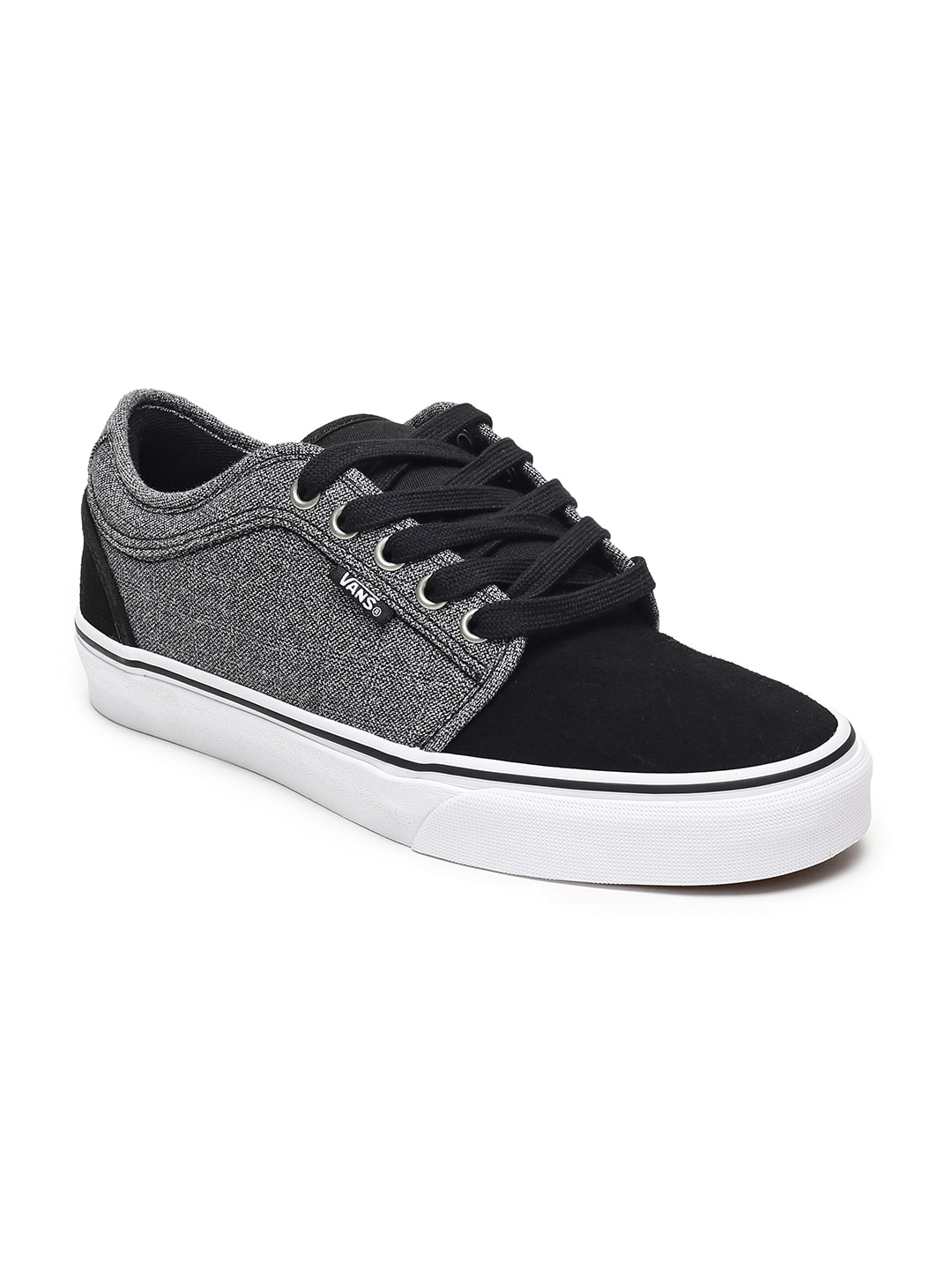 2c02f1c93064 Vans Casual Shoes - Buy Vans Casual Shoes Online in India
