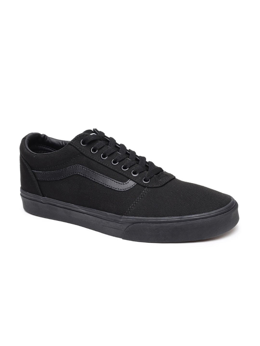 d112f0840d Vans Casual Shoes - Buy Vans Casual Shoes Online in India