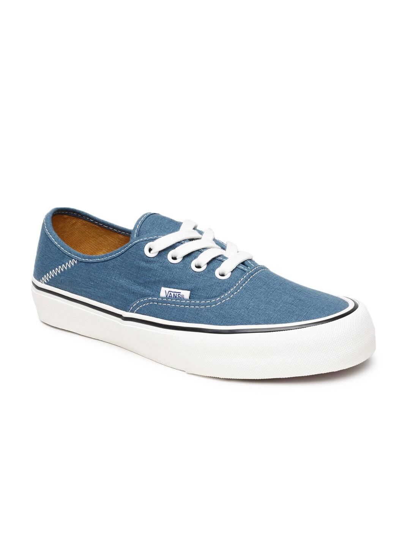 ba36a747f7 Vans - Buy Vans Footwear