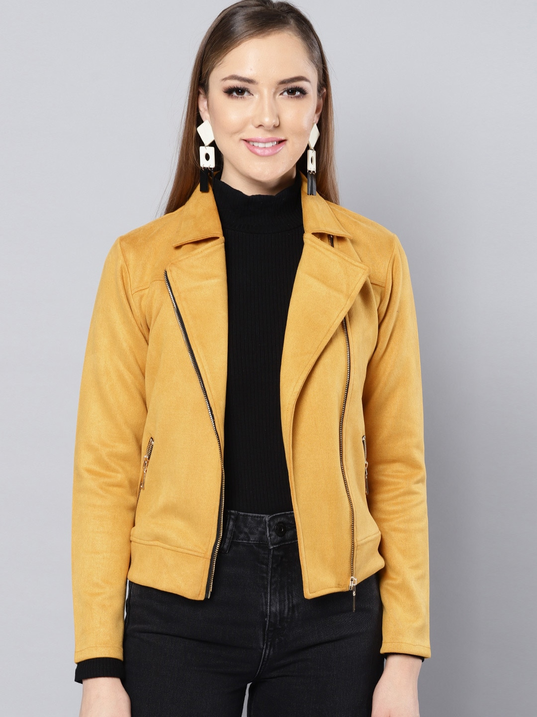 3b85f874fe046 Harpa Jackets - Buy Harpa Jackets online in India