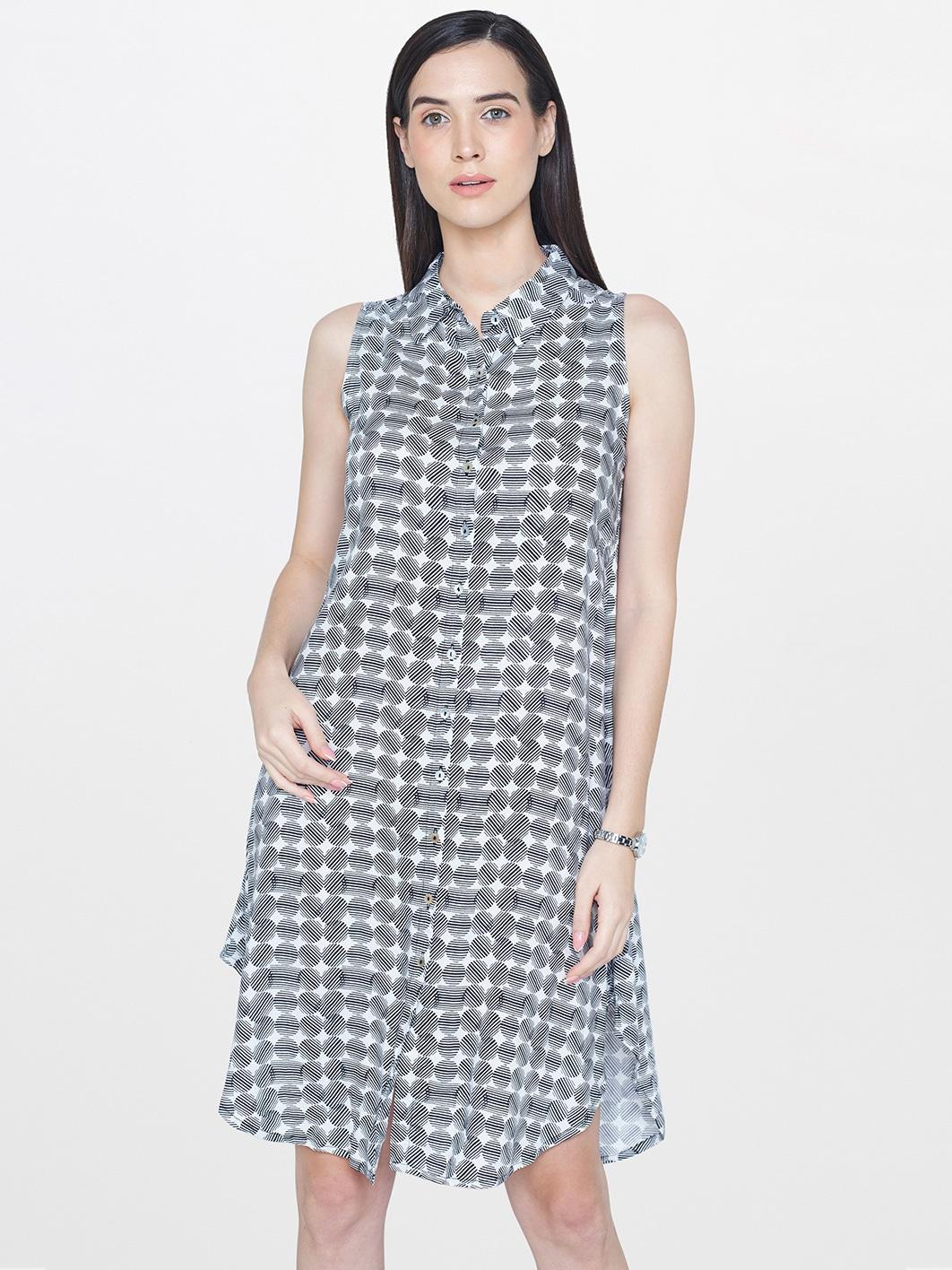2739bb3f975 Women Western Wear - Buy Women Western Wear online in India