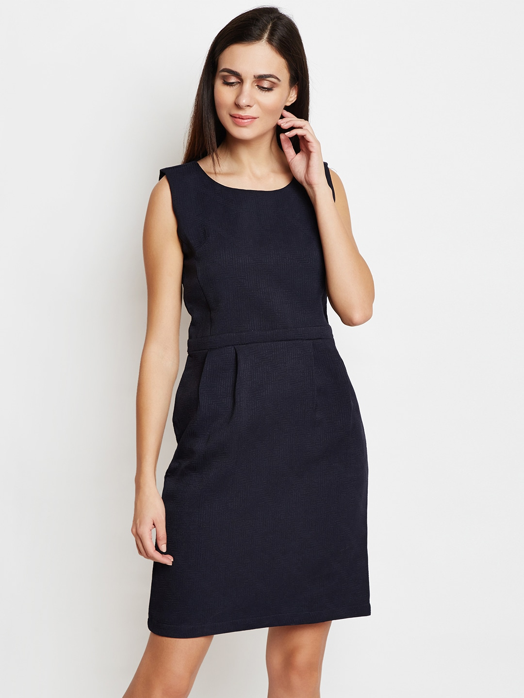 0c7ad47c88 Dresses And Jumpsuits - Buy Dresses And Jumpsuits online in India