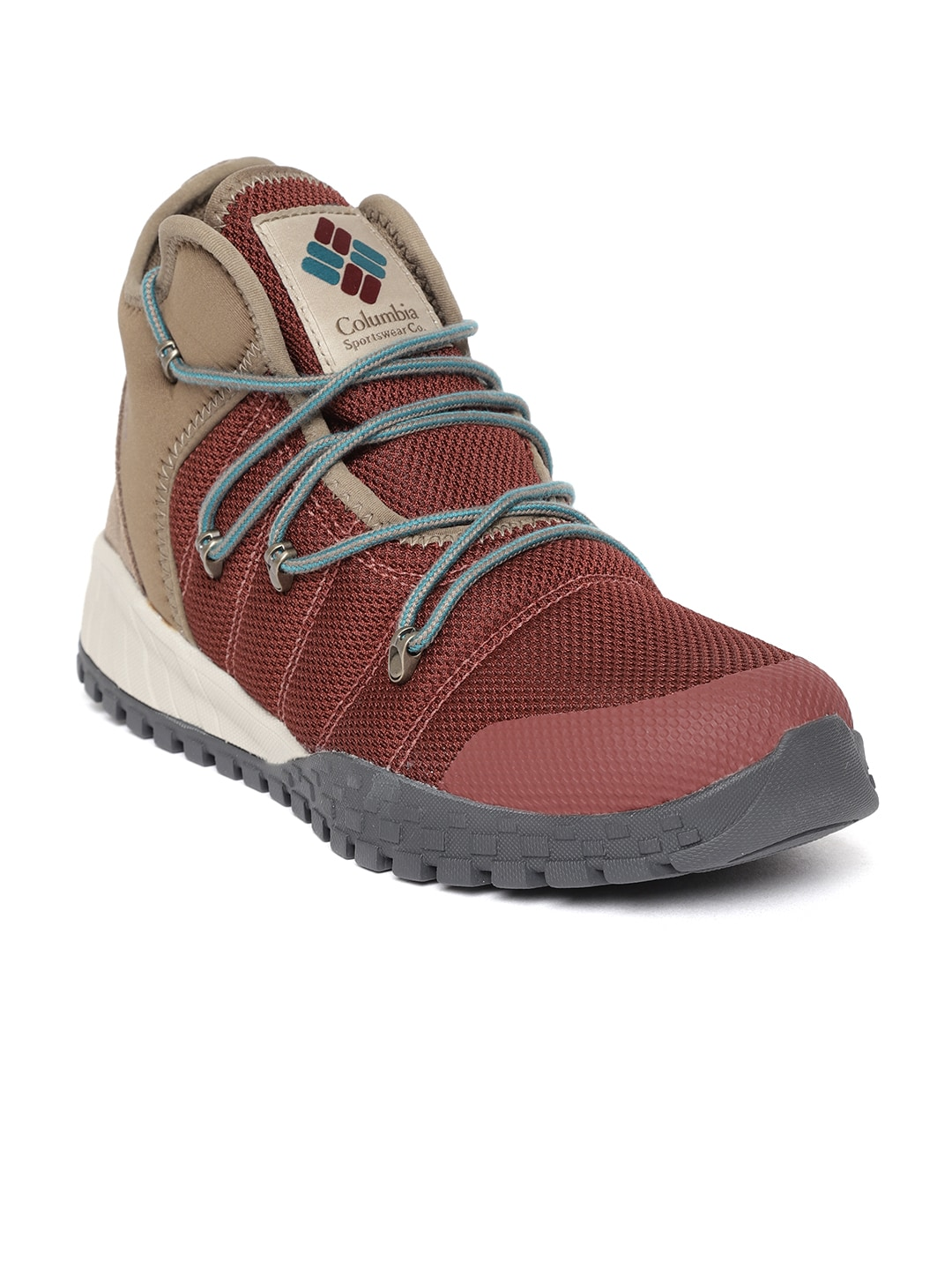 d690a778ab54 Mid Shoes Sports - Buy Mid Shoes Sports online in India