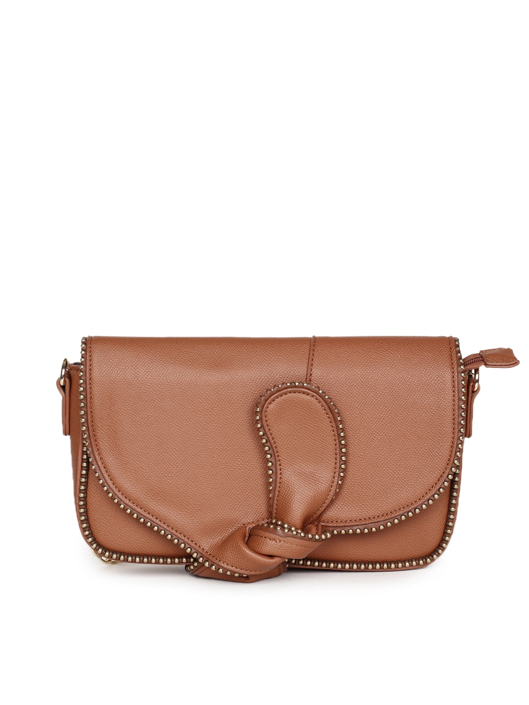 441b113c9cc Sling Bag - Buy Sling Bags   Handbags for Women