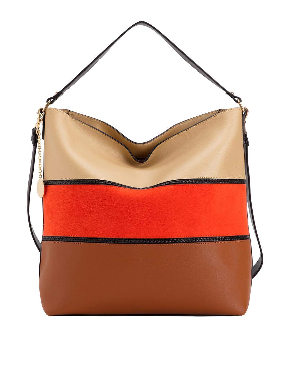 7439972a366d One Shoulder Sling Bags - Buy One Shoulder Sling Bags online in India
