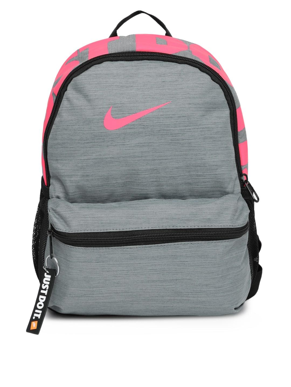 e0d338f4fb Backpacks For Girls - Buy Backpacks For Girls online in India