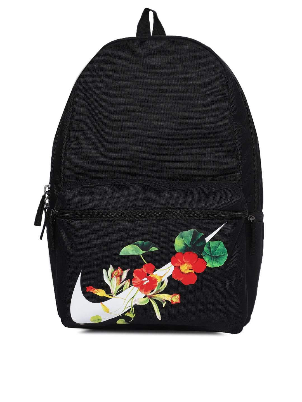 Nike Backpacks Hat - Buy Nike Backpacks Hat online in India b10b7d8c575b6