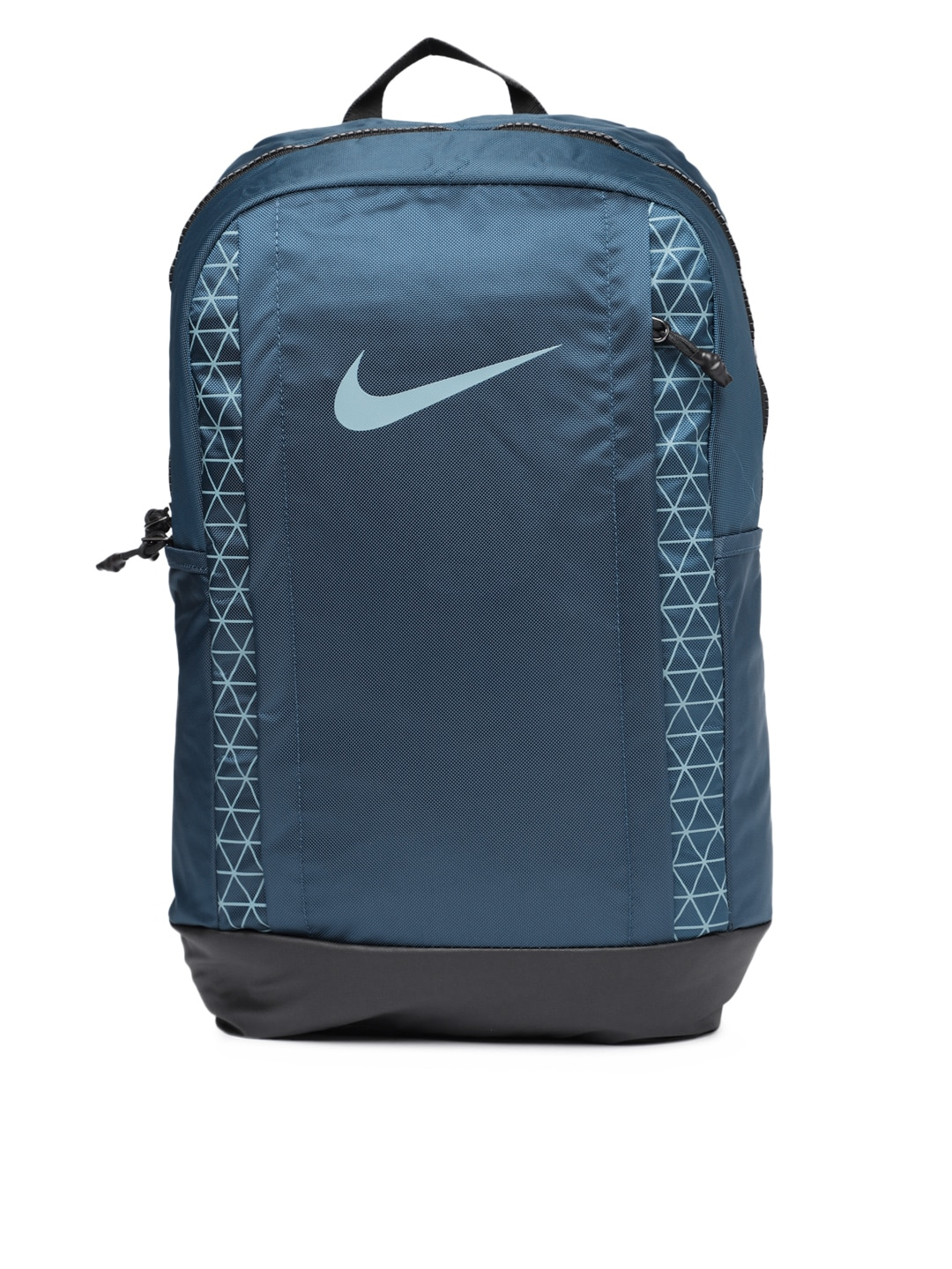 08880eff20 Nike Backpacks - Buy Original Nike Backpacks Online from Myntra