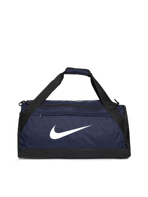 e2ab5db42ea4 Nike School Bags - Buy Nike School Bags Online in India