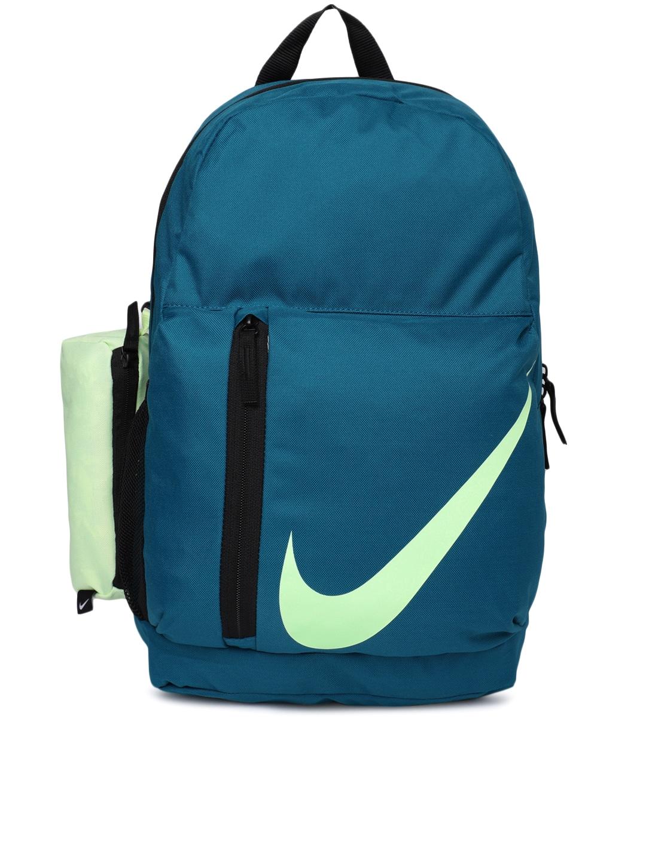 8d80207049c4 School Bags - Buy School Bags Online   Best Price