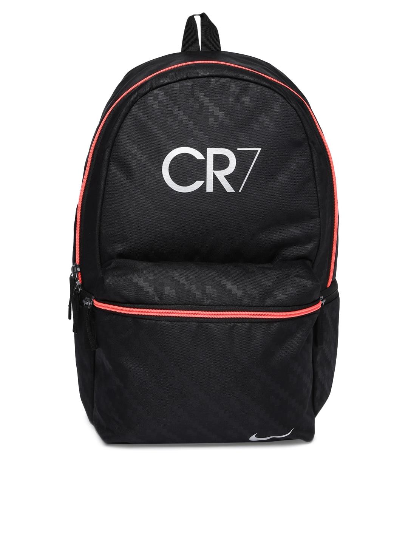 26b660af6461 Kids Backpacks - Shop for Kids Backpack Online in India