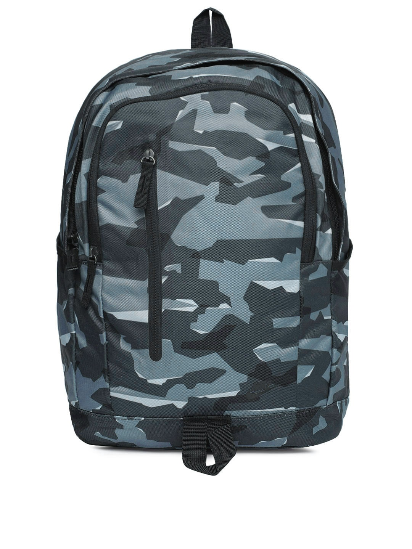 Blackened Sling Bags Backpacks Laptop Sleeve - Buy Blackened Sling Bags  Backpacks Laptop Sleeve online in India da19db2576eb4