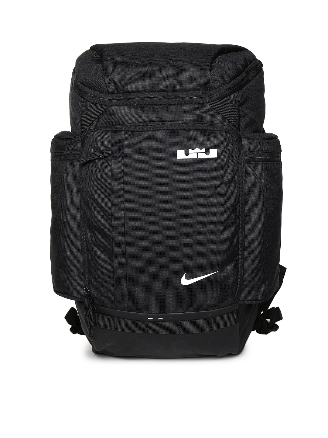 Nike Bags - Buy Nike Bag for Men d359fbdcb7f34