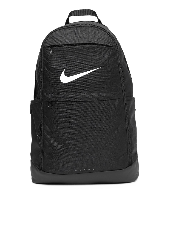 4d58a4672af2 Nike Backpacks - Buy Original Nike Backpacks Online from Myntra