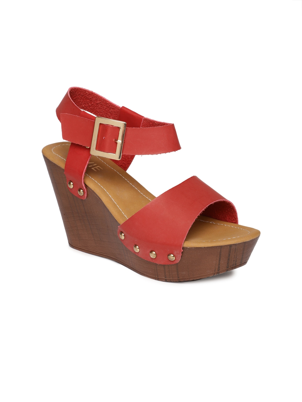 6671f174cc23 Footwear - Shop for Men