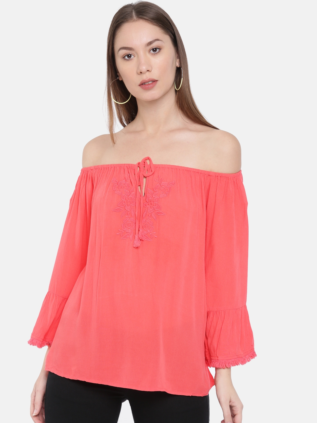 Jealous 21 Exclusive Jealous 21 Products Online in India - Myntra 5dd1db3e6
