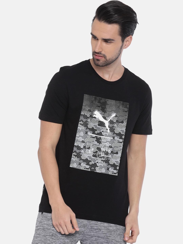 T-Shirts - Buy TShirt For Men 8147f3042190