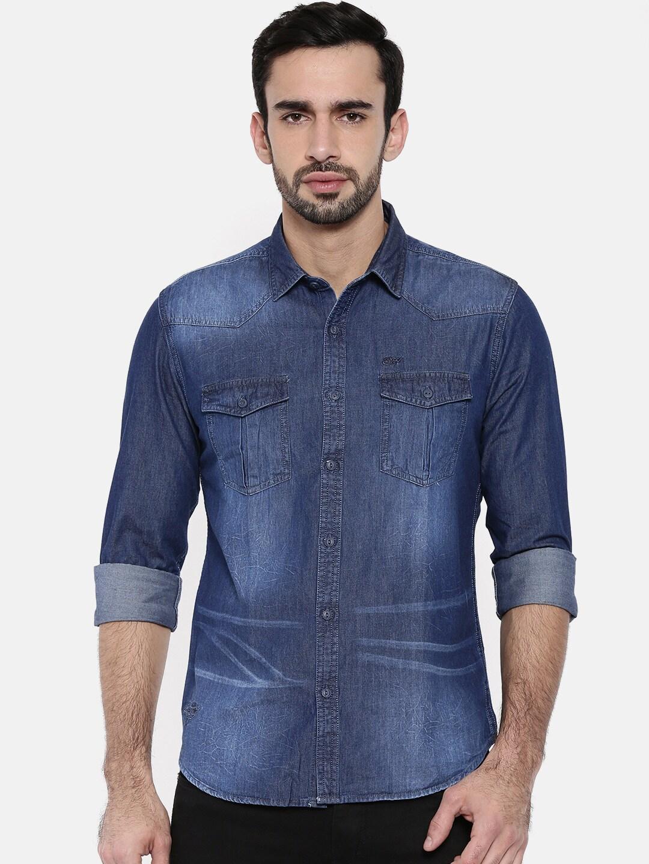 96cdb4c2d37 Ed Hardy Clothing - Buy Ed Hardy Clothing Online in India