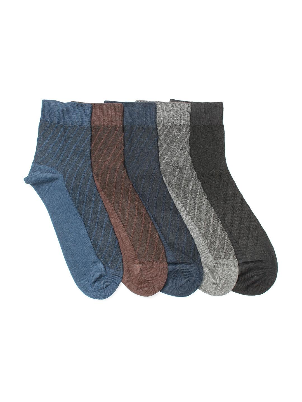 a044ec7f0a9 Branded Socks - Buy Branded Socks online in India