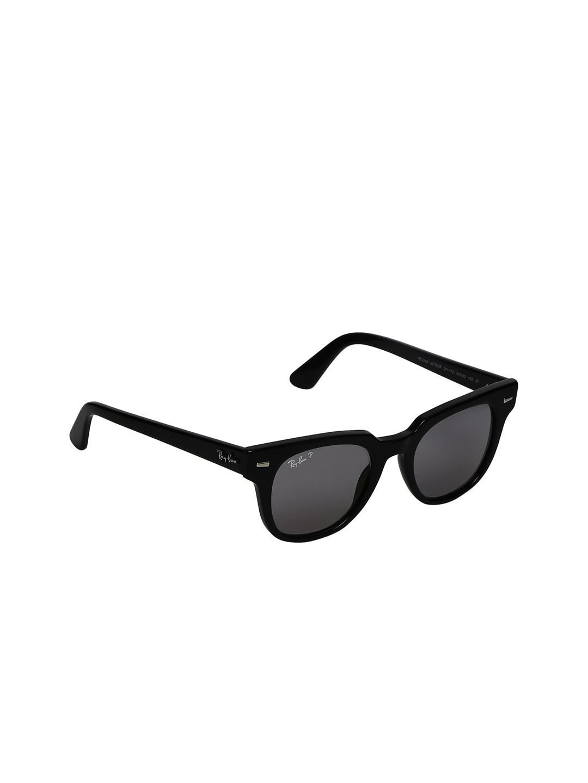 a9c12dbe12702 Ray Ban Uv Protected Lens Sunglasses - Buy Ray Ban Uv Protected Lens  Sunglasses online in India