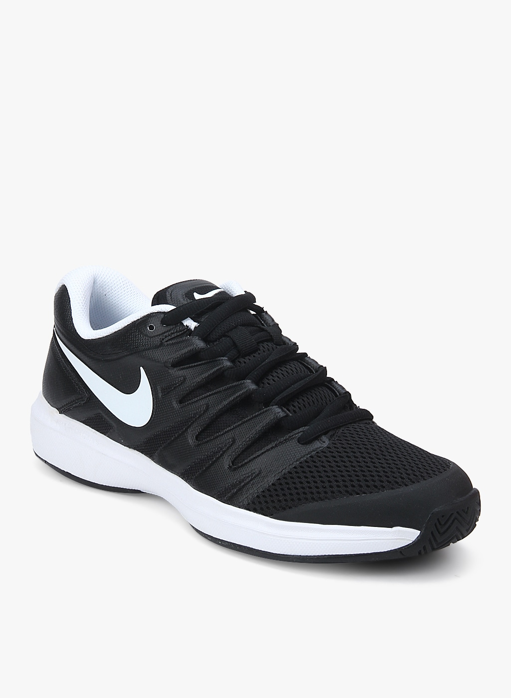 tennis shoes for men buy tennis shoes online in india