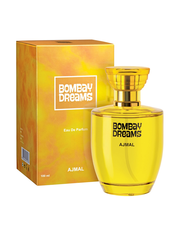 Ajmal Perfumes Buy Ajmal Perfumes For Men Women Myntra