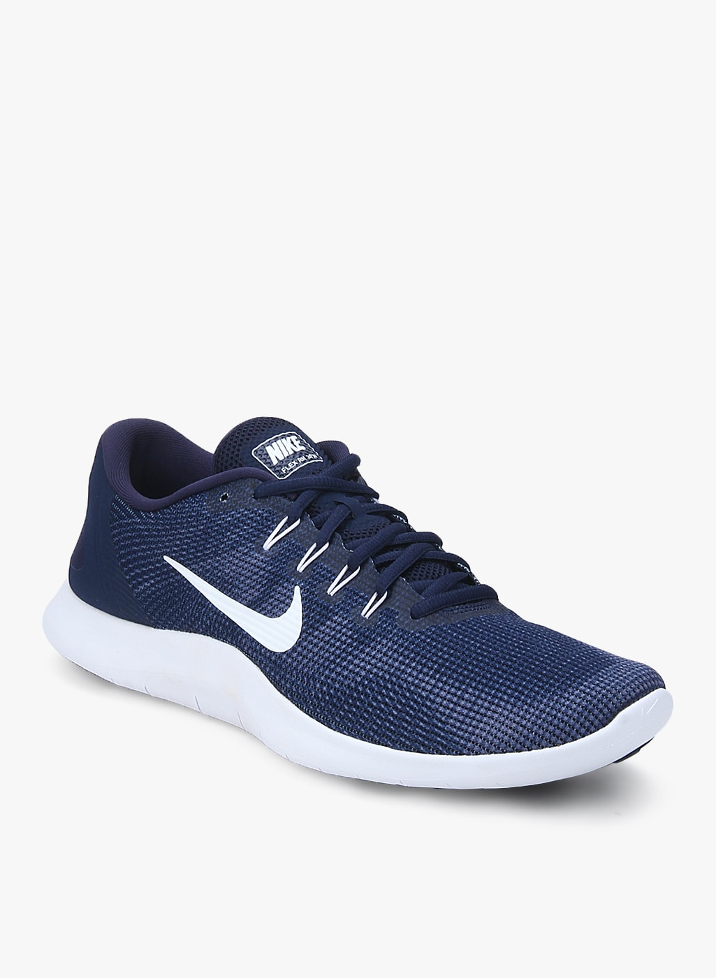 men football shoes nike buy men football shoes nike