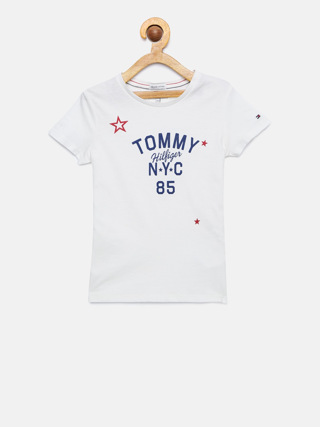 2908a9ab Tops for Girls - Buy Girls Tops & Tshirts Online - Myntra