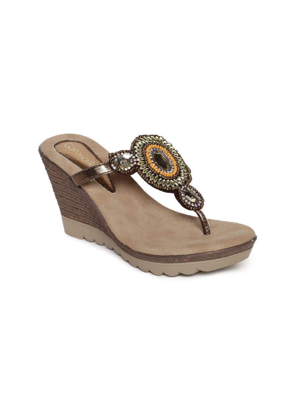 1daac0e1ab18 Catwalk - Buy Catwalk Shoes For Women Online