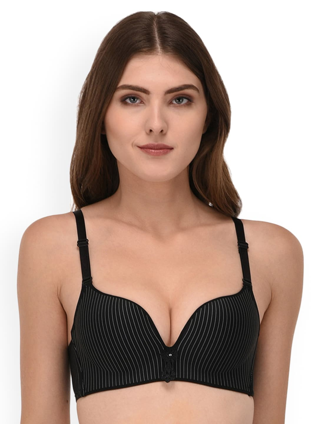 fd03559ef2 Women Bra - Buy Best Bras for Women Online in India