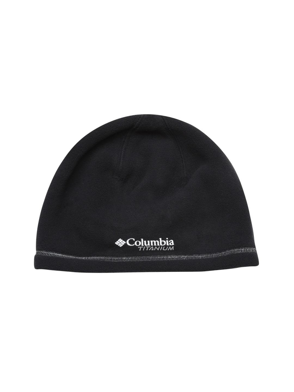 164aafad3b4 Columbia Caps - Buy Columbia Caps online in India