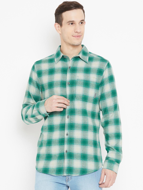 db83ce25b9f Shirts - Buy Shirts for Men, Women & Kids Online in India   Myntra