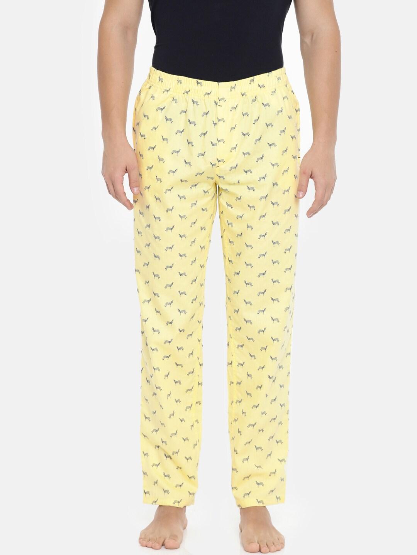 67e6d9c0aba1c7 Men Innerwear - Buy Stylish Innerwear For Men Online   Myntra