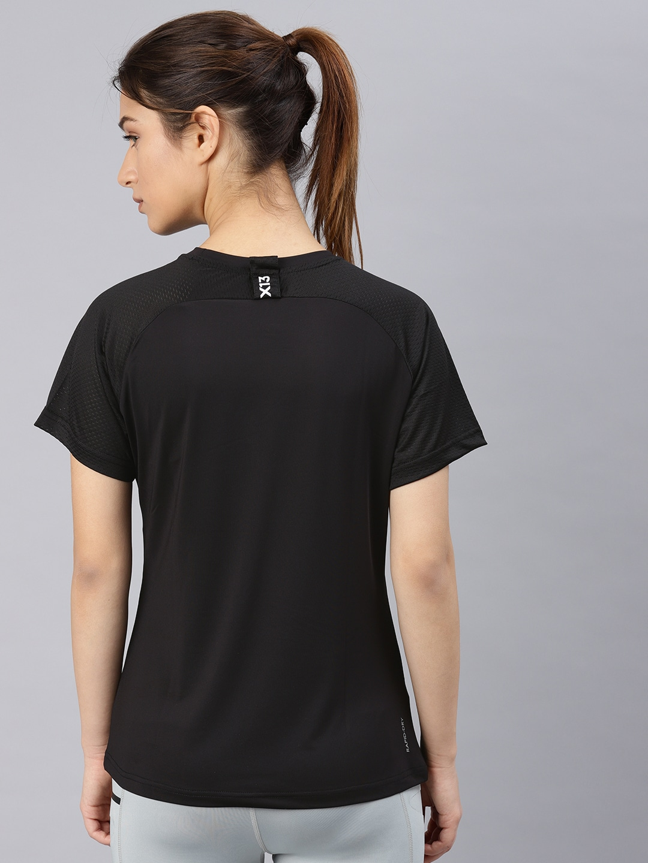 cb35eb03422 T-Shirts - Buy TShirt For Men